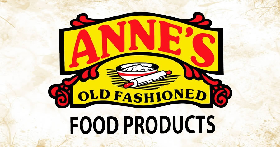 Store Locator - Find Anne's Old Fashioned Food Products near you