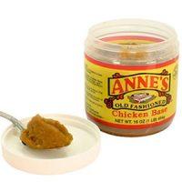 annes-chicken-base
