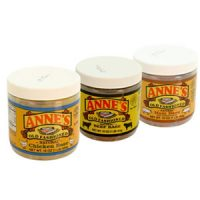 annes-chicken-ham-beef-base-combo