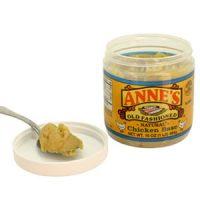 annes-natural-chicken-base