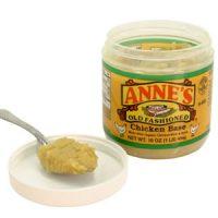 annes-organic-chicken-base
