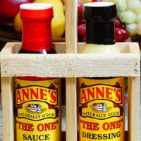 annes-the-one-combo
