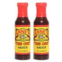 annes-the-one-sauce