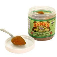 annes-vegetable-base