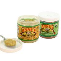 annes-vegetable-chicken-base-combo
