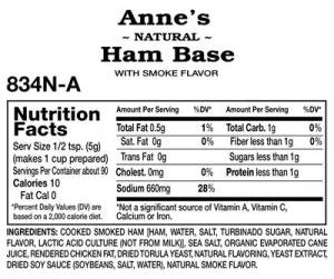 natural_ham_base