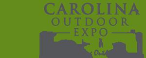 carolinaoutdoorexpo_logo-2