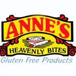 Slide - annes-gluten-free-logo-slide