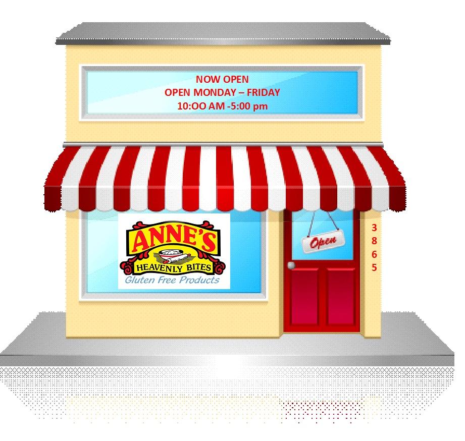 shop-open