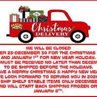 Slide - christmas-delivery-2019-slide-2