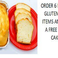 Slide - free-loaf-cake