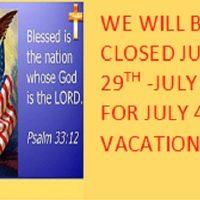 Slide - july-4th-2020-slide
